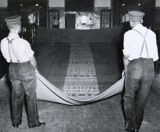 20th_century_carpet